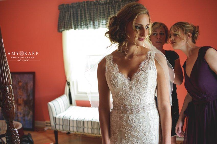 amy-karp-photography-milwaukee-lake-michigan-wedding-12