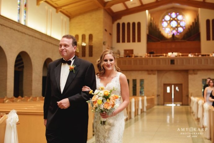 amy-karp-photography-milwaukee-lake-michigan-wedding-24