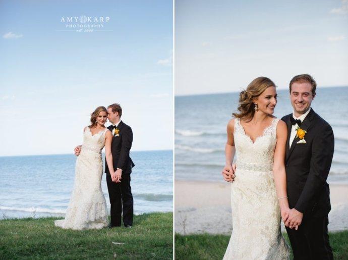 amy-karp-photography-milwaukee-lake-michigan-wedding-32