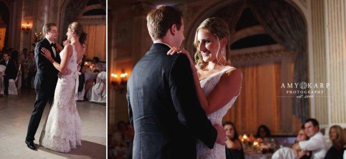 amy-karp-photography-milwaukee-lake-michigan-wedding-40