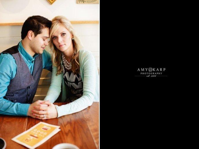 dallas-wedding-photographer-bishop-arts-engagement-session-jessica-daniel-06