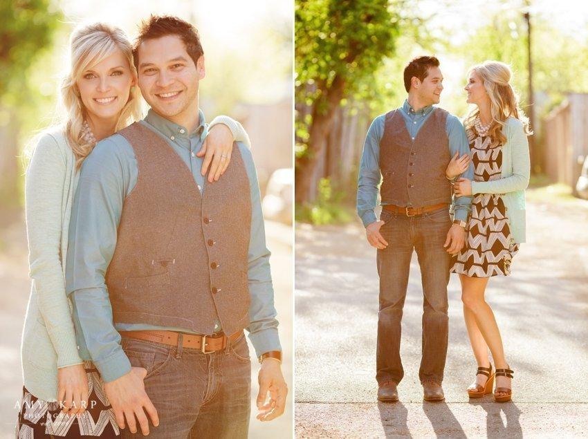 dallas-wedding-photographer-bishop-arts-engagement-session-jessica-daniel-17