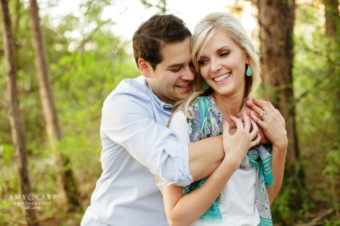 dallas-wedding-photographer-bishop-arts-engagement-session-jessica-daniel-26
