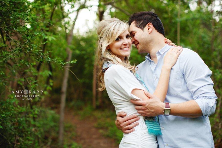 dallas-wedding-photographer-bishop-arts-engagement-session-jessica-daniel-35