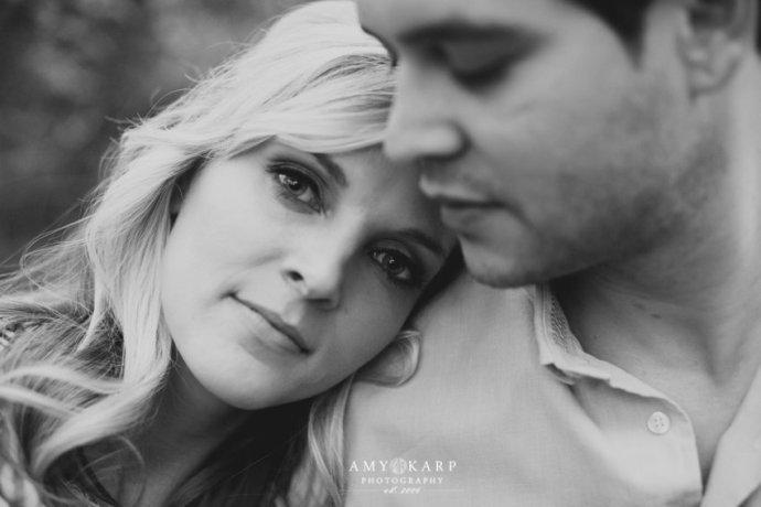 dallas-wedding-photographer-bishop-arts-engagement-session-jessica-daniel-37