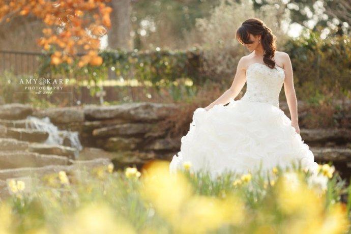 dallas-wedding-photographer-bridal-portraits-amber-07