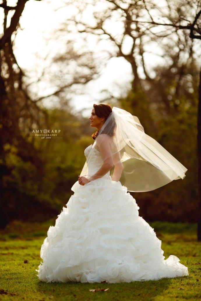 dallas-wedding-photographer-bridal-portraits-amber-10