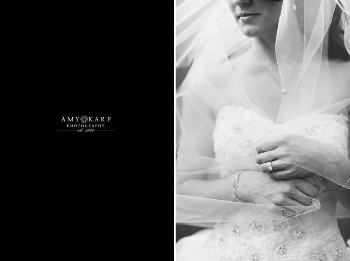 dallas-wedding-photographer-bridal-portraits-amber-12
