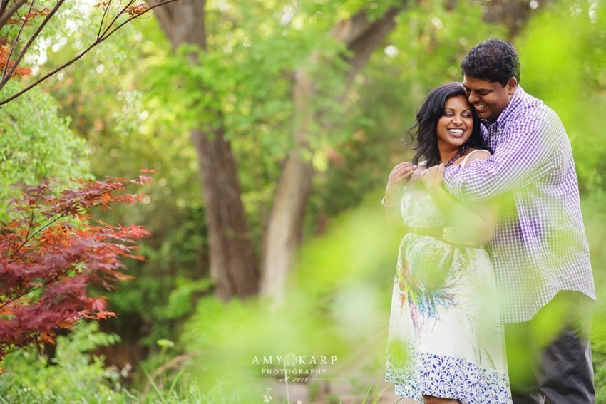 dallas-wedding-photographer-fort-worth-botanic-gardens-reena-george-02