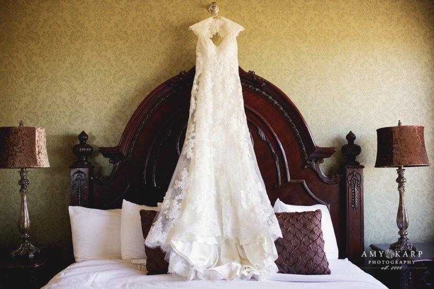 dallas-wedding-photographer-marrisa-jarrod-beaumont-wedding-01