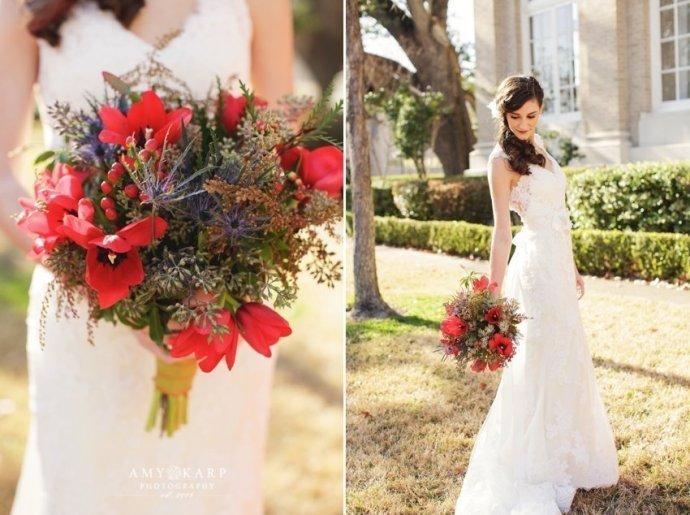 dallas-wedding-photographer-marrisa-jarrod-beaumont-wedding-18