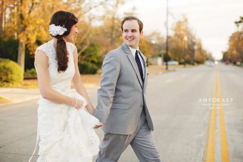 dallas-wedding-photographer-marrisa-jarrod-beaumont-wedding-25