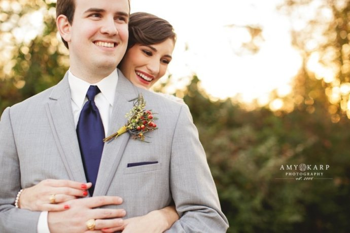 dallas-wedding-photographer-marrisa-jarrod-beaumont-wedding-28