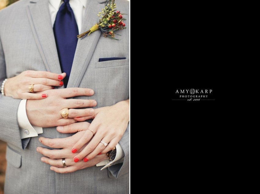 dallas-wedding-photographer-marrisa-jarrod-beaumont-wedding-32