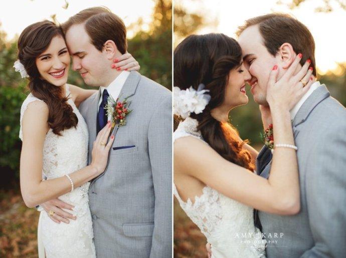 dallas-wedding-photographer-marrisa-jarrod-beaumont-wedding-33