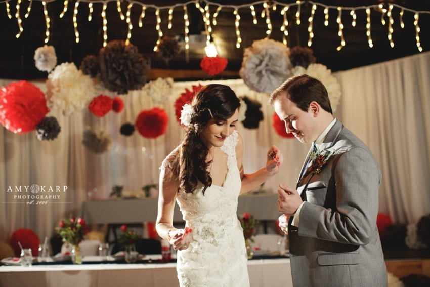 dallas-wedding-photographer-marrisa-jarrod-beaumont-wedding-37