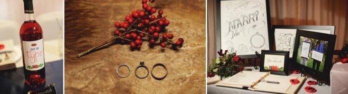 dallas-wedding-photographer-marrisa-jarrod-beaumont-wedding-41