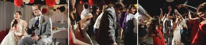 dallas-wedding-photographer-marrisa-jarrod-beaumont-wedding-42