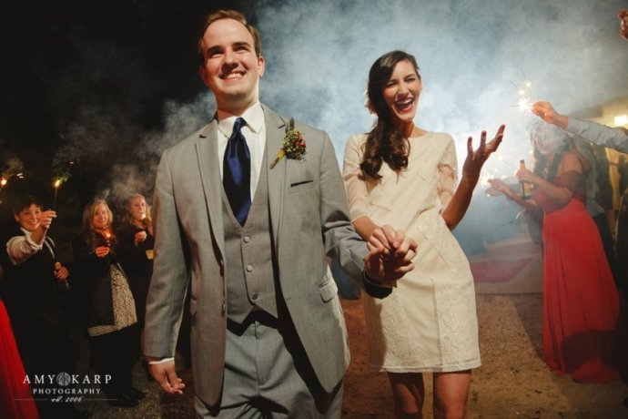 dallas-wedding-photographer-marrisa-jarrod-beaumont-wedding-43