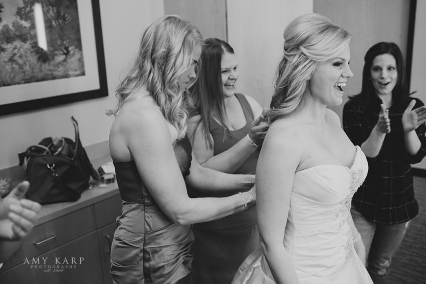 dallas-wedding-photographer-watermark-church-amanda-nick-05