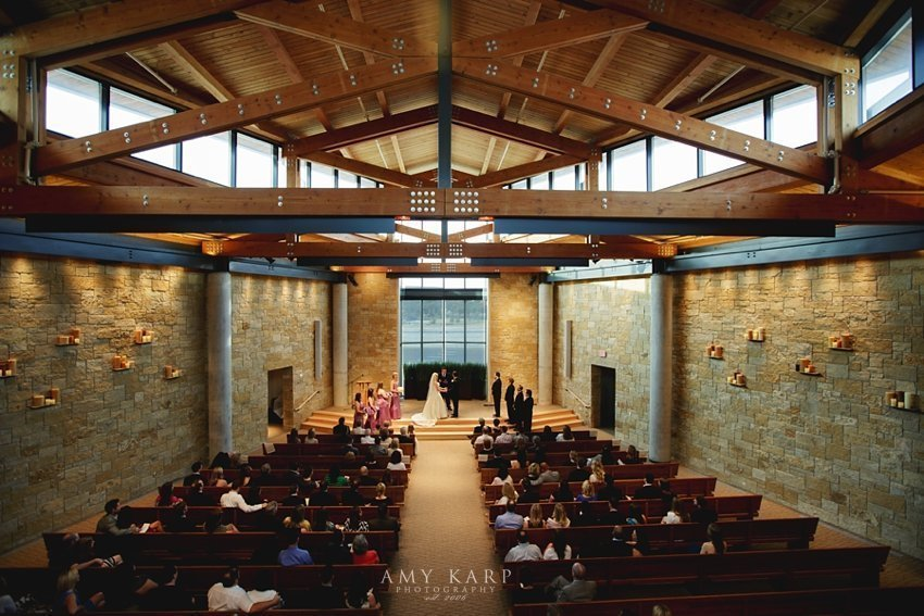 dallas-wedding-photographer-watermark-church-amanda-nick-21
