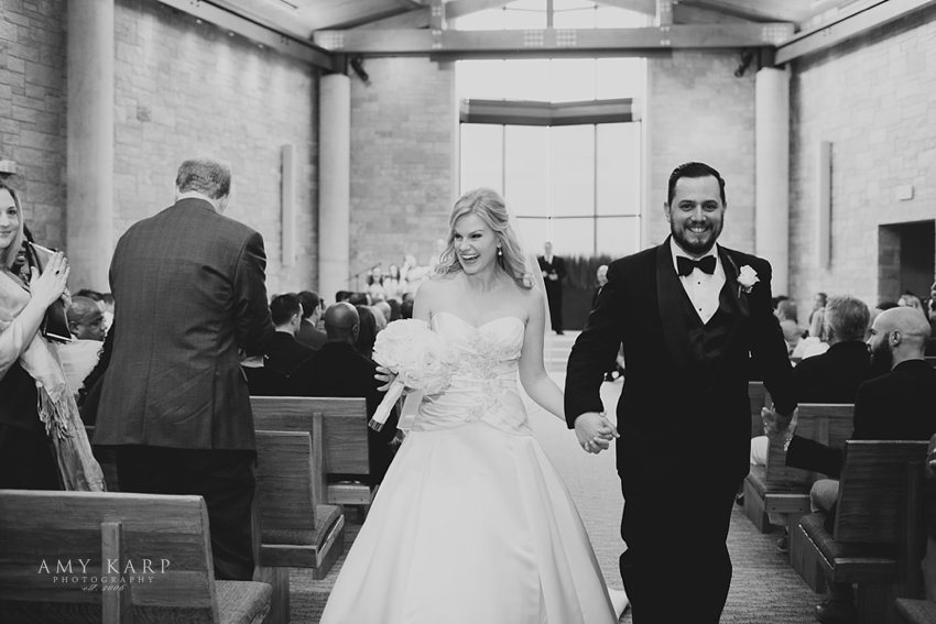 dallas-wedding-photographer-watermark-church-amanda-nick-24