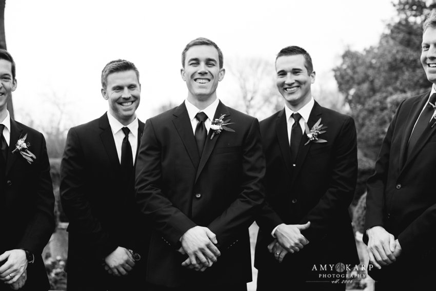 dallas-arboretum-wedding-amykarp-jessica-andrew-16