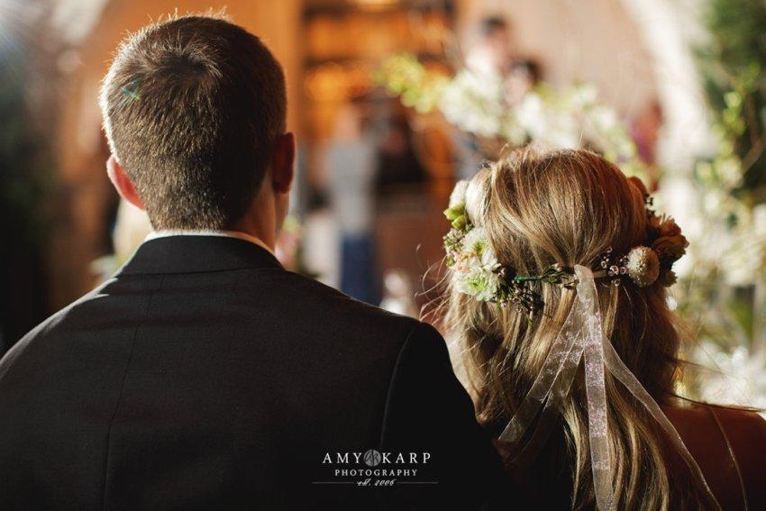 dallas-arboretum-wedding-amykarp-jessica-andrew-38