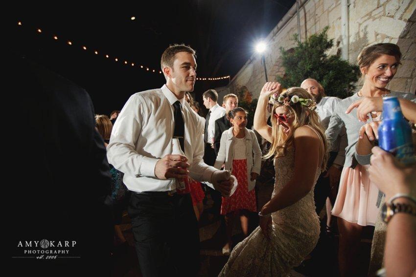 dallas-arboretum-wedding-amykarp-jessica-andrew-40