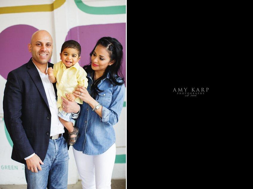 dallas-family-photography-pillai-04