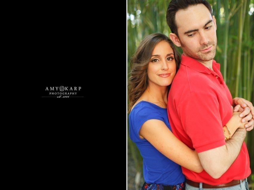 dallas-wedding-photography-amykarp-prather-park-catherine-emil-15