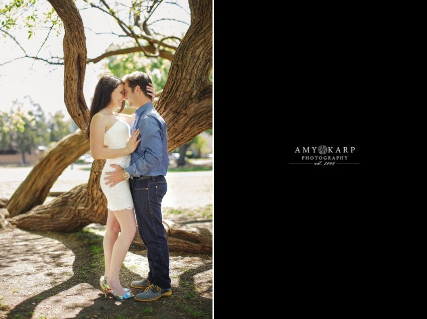 dallas-wedding-photography-intimate-elopement-meg-josh-24