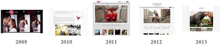screen-shot-web-wayback