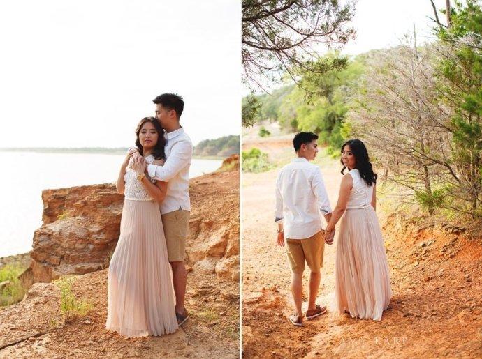 dallas-wedding-photographer-cali-jonathan-rockledge-park-006