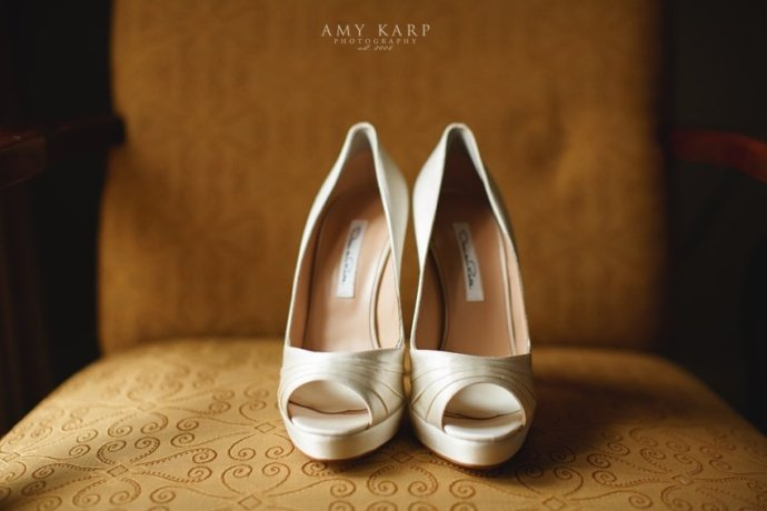 dallas-wedding-photographer-stacey-jace-lds-wedding-001