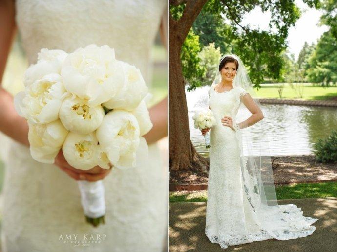 dallas-wedding-photographer-stacey-jace-lds-wedding-012