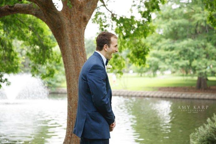 dallas-wedding-photographer-stacey-jace-lds-wedding-013