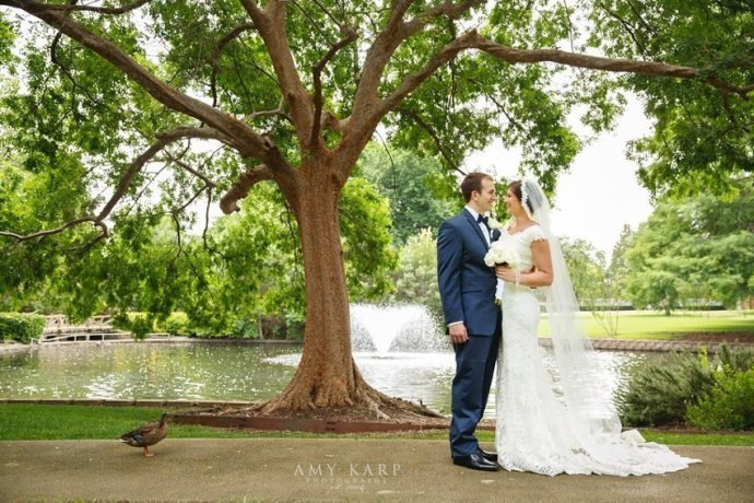 dallas-wedding-photographer-stacey-jace-lds-wedding-016
