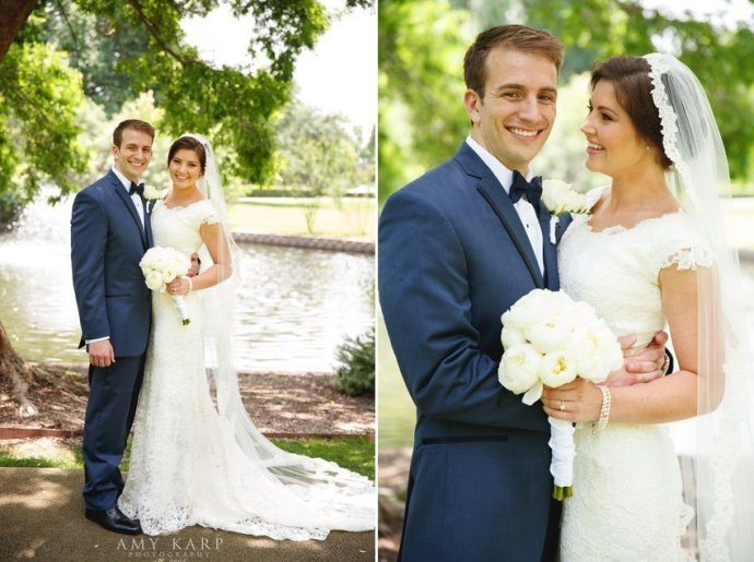 dallas-wedding-photographer-stacey-jace-lds-wedding-018