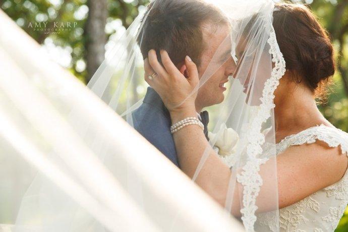dallas-wedding-photographer-stacey-jace-lds-wedding-030