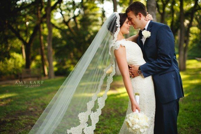 dallas-wedding-photographer-stacey-jace-lds-wedding-031