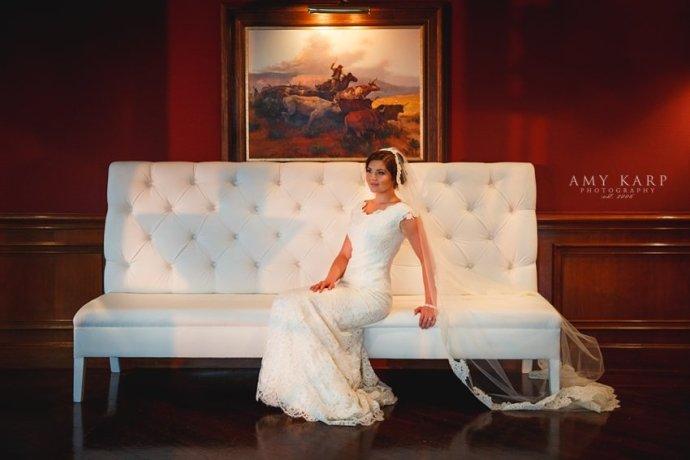 dallas-wedding-photographer-stacey-jace-lds-wedding-033