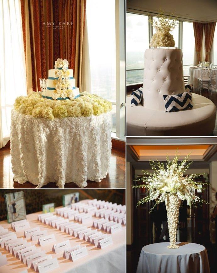 dallas-wedding-photographer-stacey-jace-lds-wedding-034
