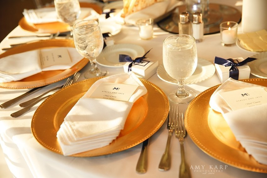 dallas-wedding-photographer-stacey-jace-lds-wedding-035