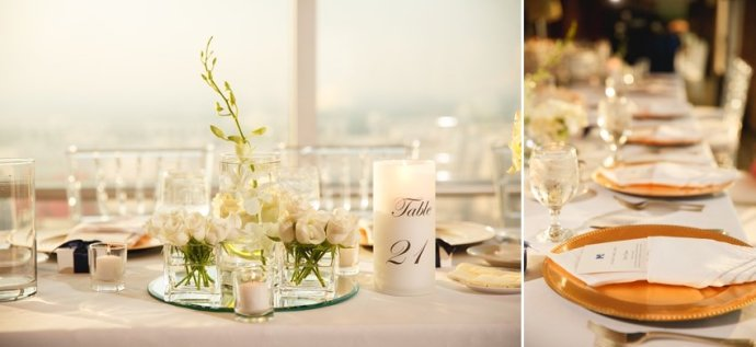 dallas-wedding-photographer-stacey-jace-lds-wedding-039