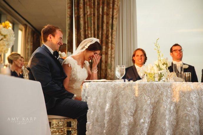dallas-wedding-photographer-stacey-jace-lds-wedding-042