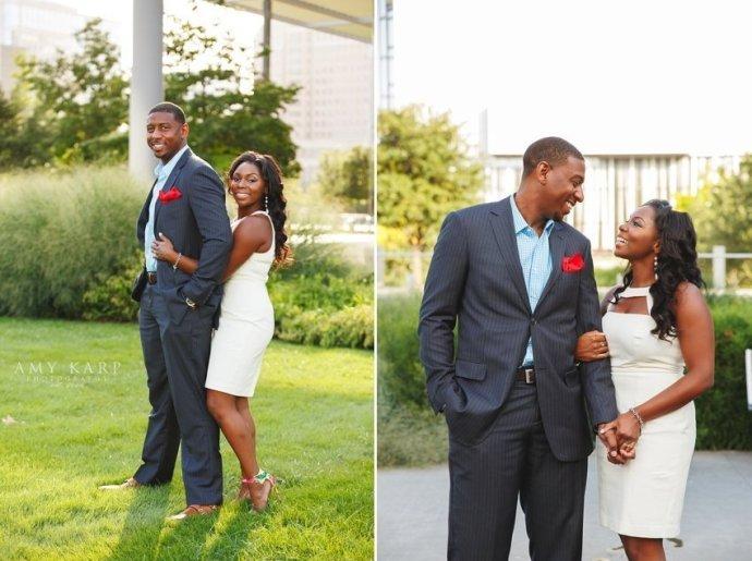 dallas-wedding-photographer-arts-district-session-heather-jason-003