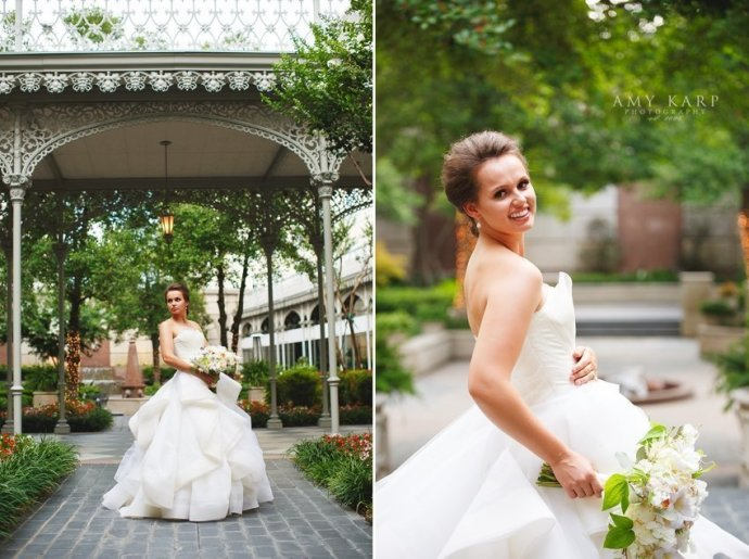 dallas-wedding-photographer-kathryn-bridals-arts-district-002