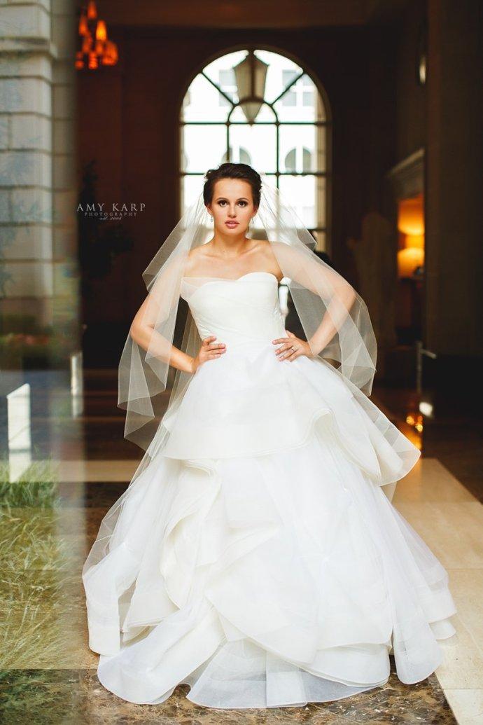 dallas-wedding-photographer-kathryn-bridals-arts-district-009