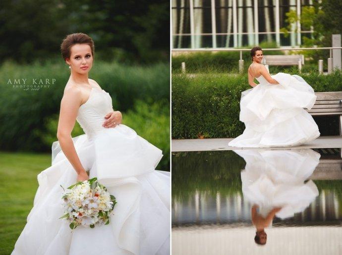 dallas-wedding-photographer-kathryn-bridals-arts-district-016